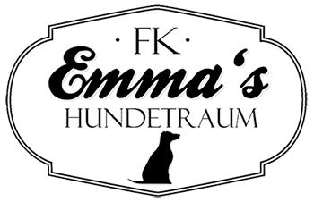 FK Emma's