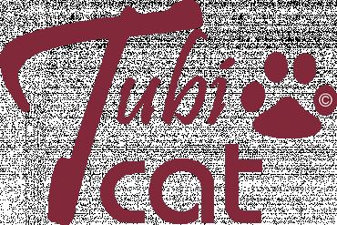 Tubi Cat