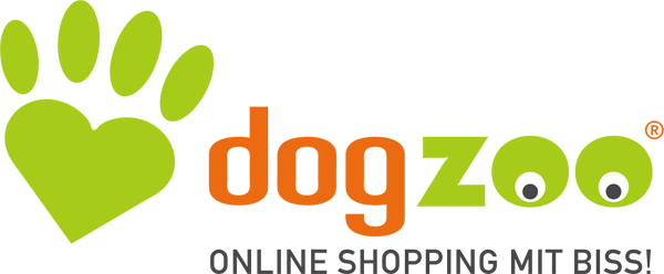 dogzoo.at